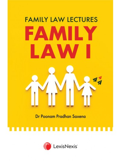 Family Law Lectures - Family Law I...