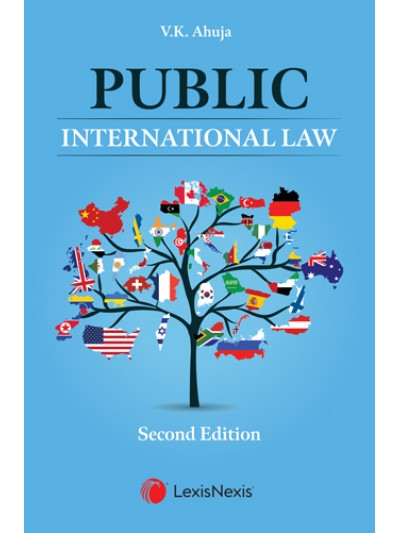 Public International Law...