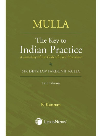The Key to Indian Practice (A Summary of...