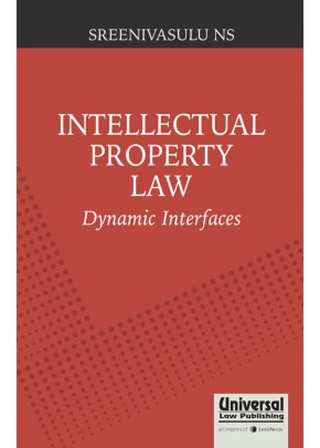 Intellectual Property Law- Dynamic Interfaces