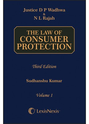 The Law of Consumer Protection