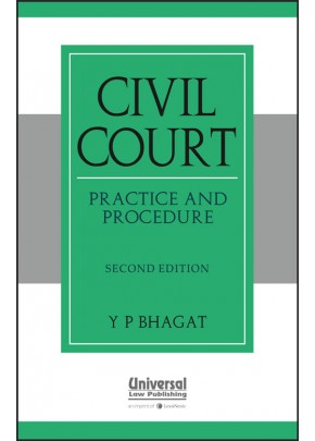 Civil Court Practice and Procedure