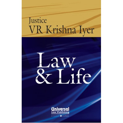 Law and Life