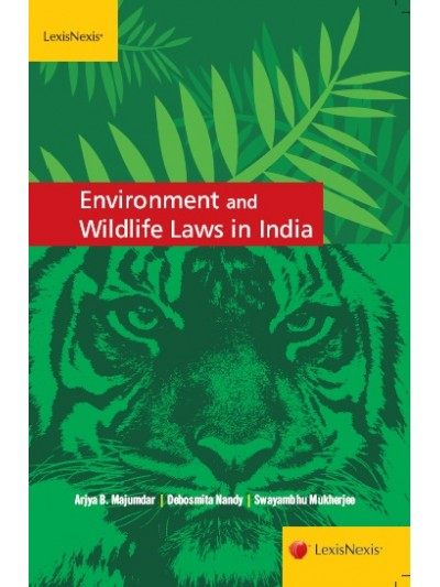 Environment and Wildlife Laws in India