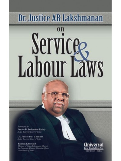 On Service and Labour Laws