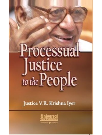 Processual Justice to the People