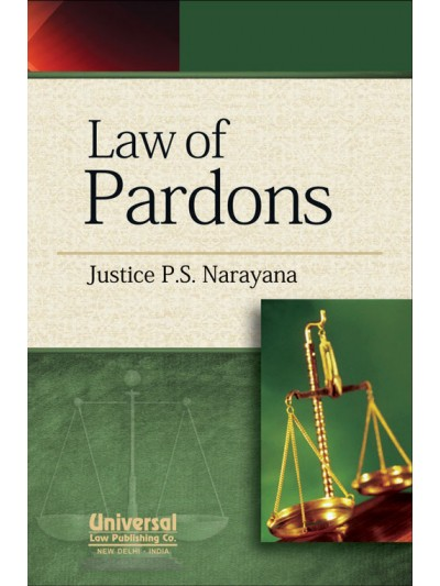 Law of Pardons