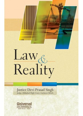 Law and Reality