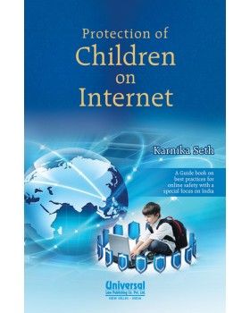 Protection of Children on Internet