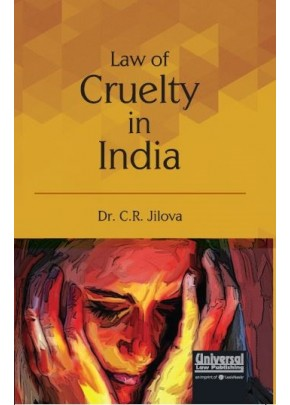Law of Cruelty in India
