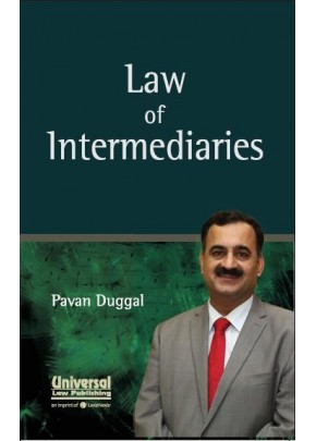 Law of Intermediaries
