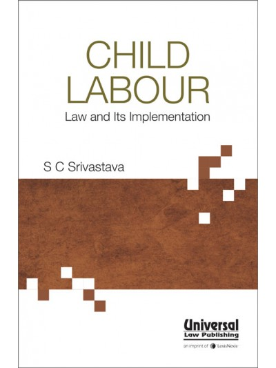 Child Labour- Law and its Implementation