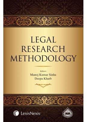 Legal Research Methodology