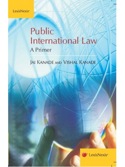 Public International Law–A Primer