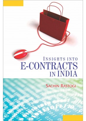 Insights into E-Contracts in India