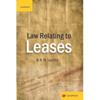 Law Relating to Leases