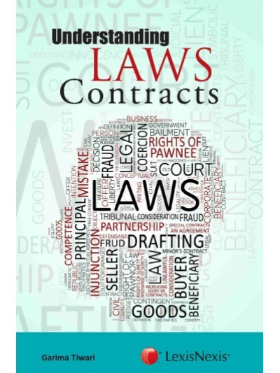 Understanding Laws– Contracts