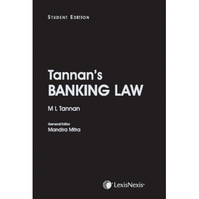 Banking Law (Students Edition)