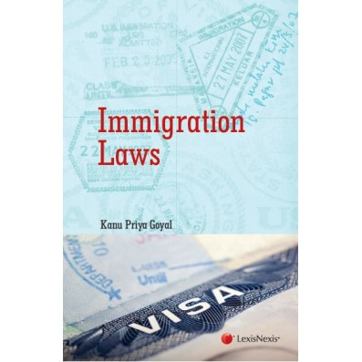 Immigration Laws