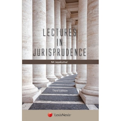 Lectures in Jurisprudence