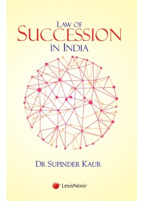 Law of Succession in India