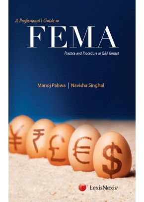 A Professional's Guide to FEMA– Practice and Procedure in Q&A format