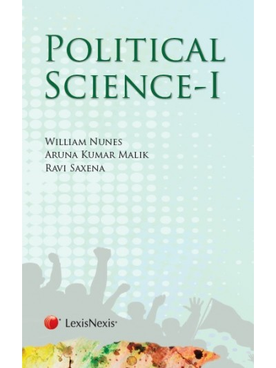 Political Science-I
