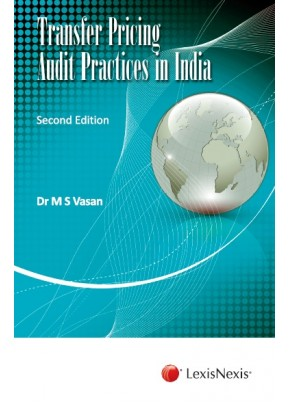 Transfer Pricing Audit Practices in India