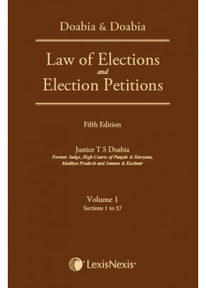 Law of Elections and Election Petitions