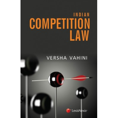 Indian Competition Law