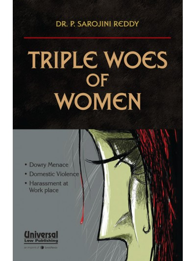 Triple Woes of Women