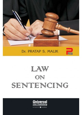 Law on Sentencing