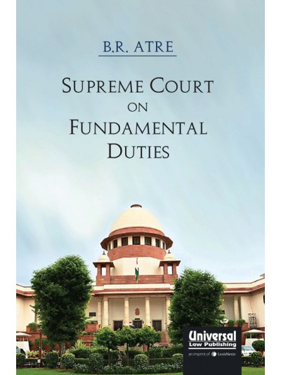 Supreme Court on Fundamental Duties