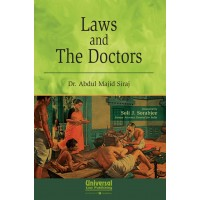 Laws and The Doctors